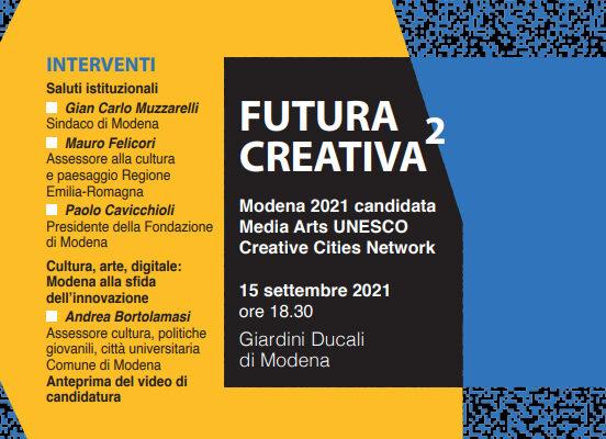 futura-creativa